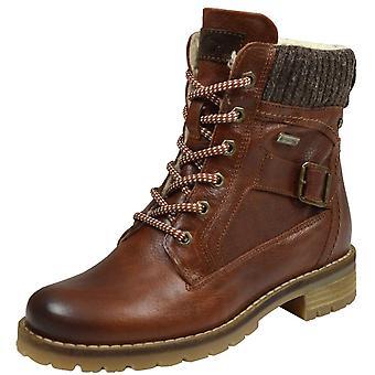 Jana 82622923305 universal winter women shoes