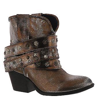 Very Volatile Cowboy Women's Boot