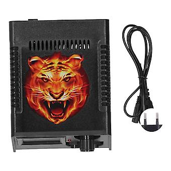 Foot Pedal Lcd Screen Tattoo Power Supply For Tattoo Machine Replacement