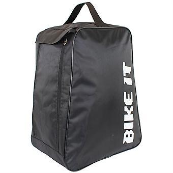 Bike It Boot Bag