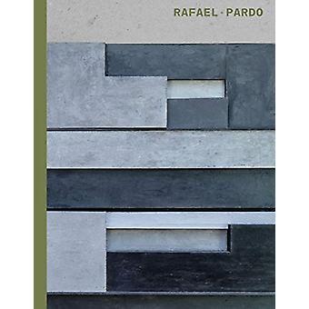 Rafael Pardo Uusi brutaalius johdanto Graciela Kartofel & Haastattelija Miquel Adria & Muu Rafael Pardo