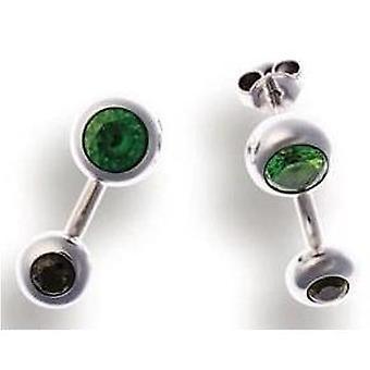Choice jewels choice shade earrings ch4ox0055zz5000
