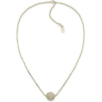 Tommy hilfiger jewels necklace 2700837