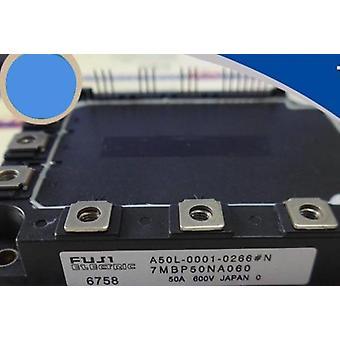 7mbp50na060 50na060 وحدة Igbt ثيرستور