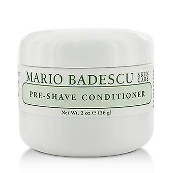 Pre-shave Conditioner - 59g/2oz