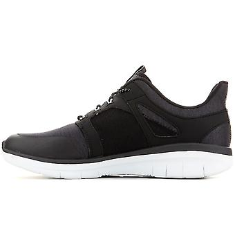 Skechers Synergy 20 Chekwa 52652BKW universal all year men shoes