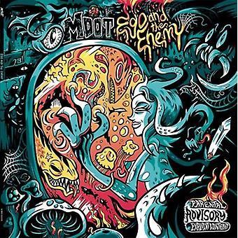 Pete Rock / Inl - Center of Attention [Vinyl] USA import