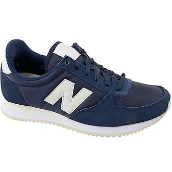 New Balance WL220RN Womens sneakers