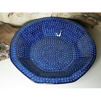 Bowl, Ø 34.5 cm, 5 cm, unique 22, ↑7, BSN 64