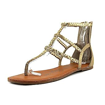 American Rag Womens Amadora Open Toe Casual Strappy Sandals
