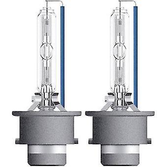 Osram Auto Xenon bulb Xenarc Cool Blue D2S 35 W 12 V, 85 V