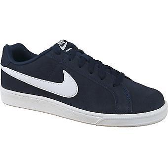 أحذية رياضية رجالي نايكي المحكمة رويال الغزال 819802-410