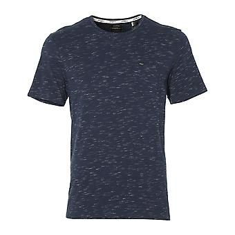 ONeill Jack's Special Short Sleeve T-Shirt in Ink Blue