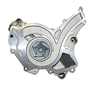 GMB 147-2310 OE Replacement Water Pump with Gasket