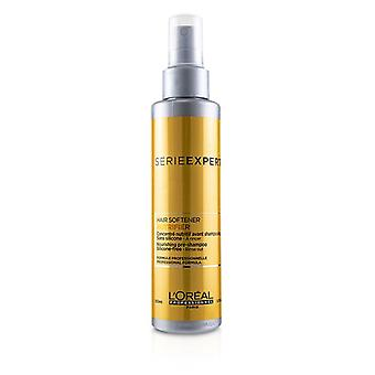 L'oreal Professionnel Serie Expert - Nutrifier Hair Softener Nourishing Silcone-free Pre-shampoo - 150ml/5.1oz