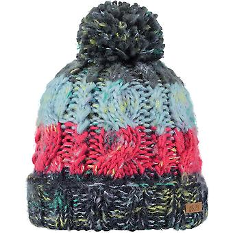 Barts Girls Sandy Beanie