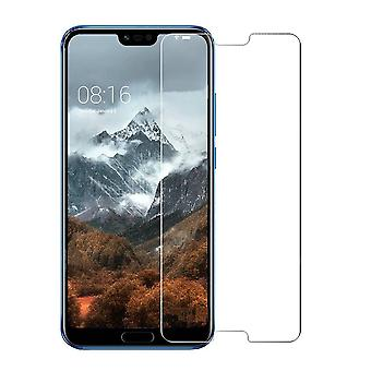 Huawei Честь 10 Закаленной стеклянный экран протектор розничная торговля