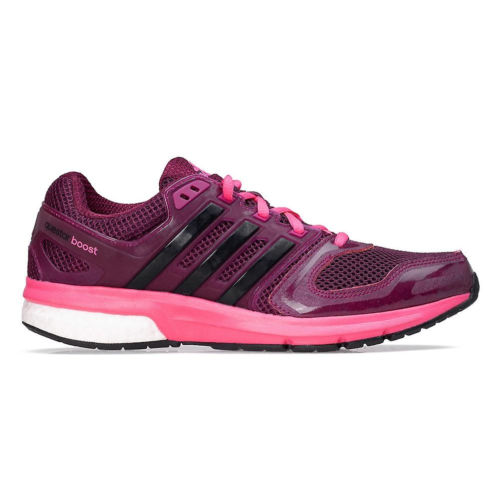 Adidas Questrar Boost W M29804 runing all year women shoes 5T5mx
