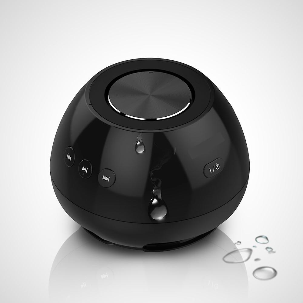 JuBaTec Bluetooth speaker JSW SP09 with TWS