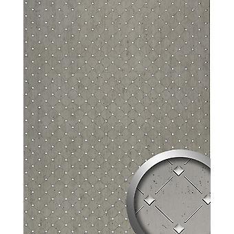 Wall panel WallFace 17857-SA