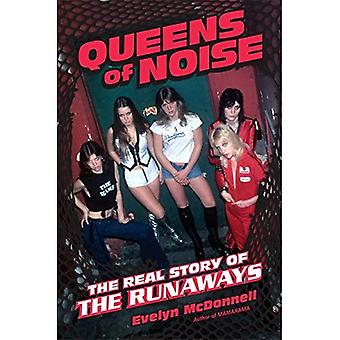 Queens of Noise