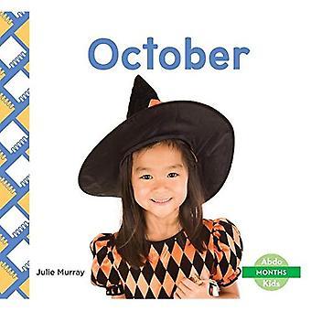 Outubro (meses)