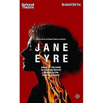 Jane Eyre (Oberon pièces modernes)