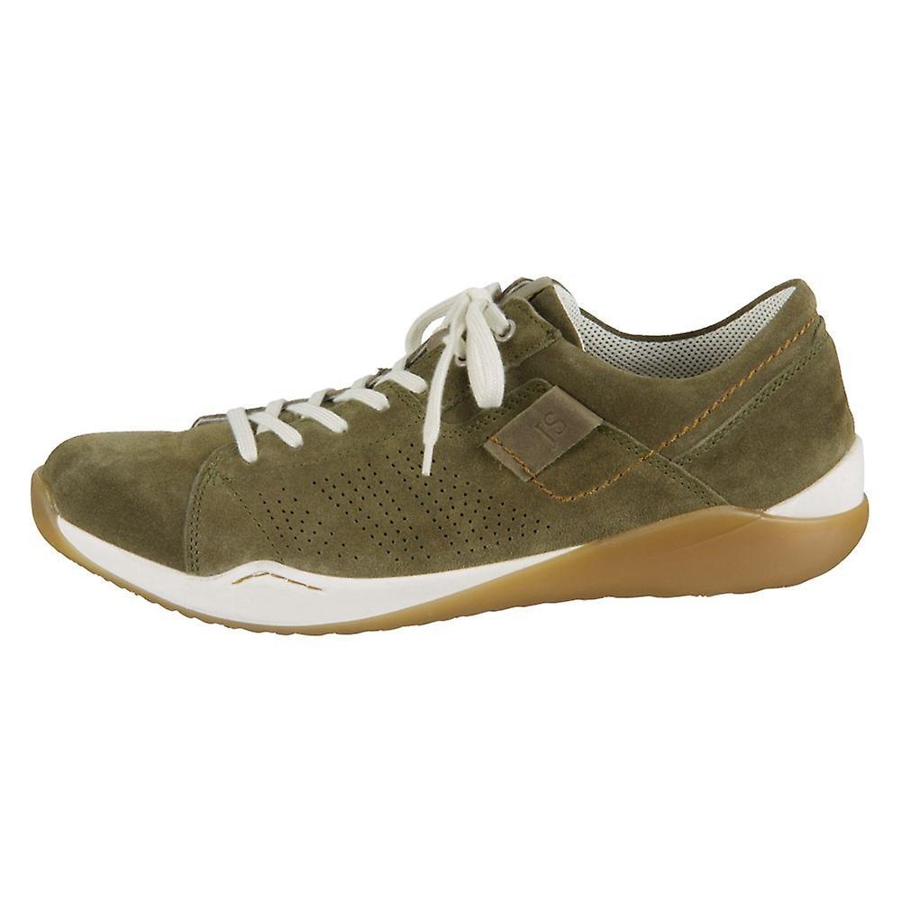 Josef Seibel Ricardo 43507TE949680 universale scarpe uomo tutto l'anno kcDqAN