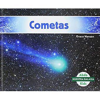 Cometas (Comets) (Nuestra Galaxia (Our Galaxy))