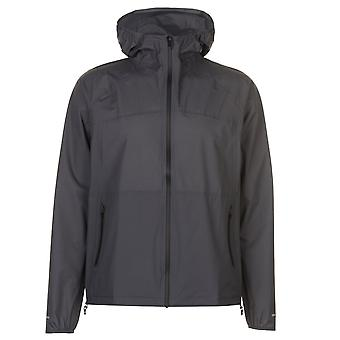 Asics Mens Waterproof Jacket