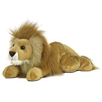 Leonardus ライオン Flopsie 12