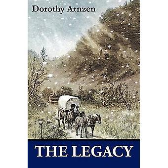 El legado de Arnzen & Dorothy