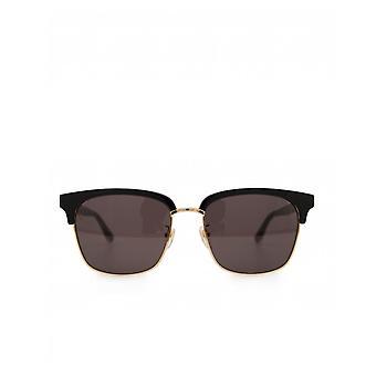 Gucci Eyewear Acetate Clubman Sonnenbrillen