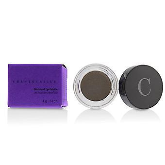 Chantecaille zeemeermin Eye mat-Olivia-4G/0.14 Oz