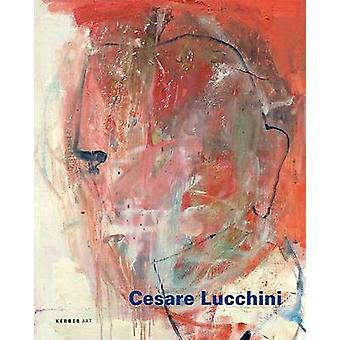 Cesare Lucchini - What Remains - 9783866782136 Book