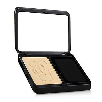 Guerlain Lencería De Peau Mat Alive Compact Compact Powder Foundation Spf 15 - 02n Light - 8.5g/0.29oz