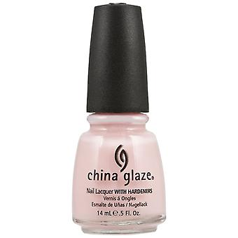 Chine Glaze Nail polonais - Innocence 14ml (72025)