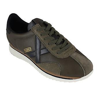 Munich Casual Shoes Munich Sapporo 8350057 0000155035_0