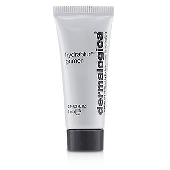 Dermalogica Hydrablur Primer (travel Size) - 7ml/0.24oz