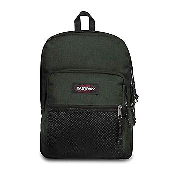 Eastpak PINNACLE Backpack Casual 42 centimeters 38 Green (Crafty Moss)
