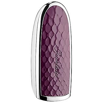 Guerlain Rouge G De Guerlain The Double Mirror Cap Hype Purple
