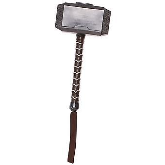 Thor Hammer aikuisille-Avengers: Endgame