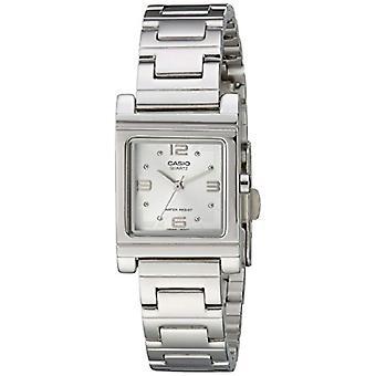 Casio Uhr Frau Ref. LTP1237D-7A