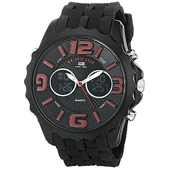 U.S. Polo Assn. Man Ref Watch. États-Unis9117