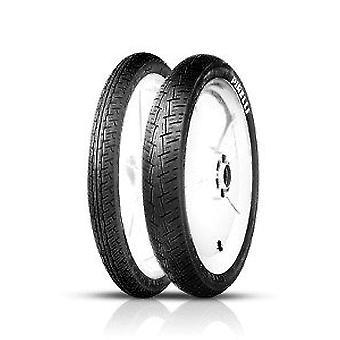 Neumáticos para moto Pirelli City Demon ( 90/90-18 RF TT 57P M/C )