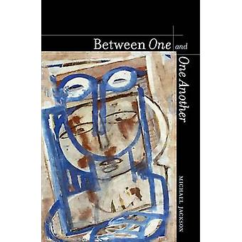 Between One and One Another by Michael Jackson