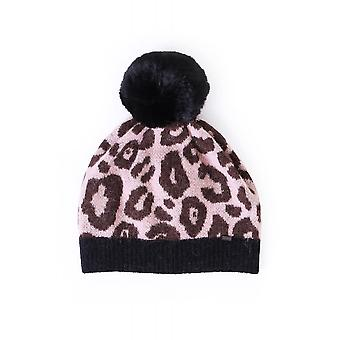Ted Baker Womens Accessories Hynie Animal Hat