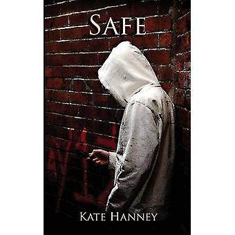 Safe by Hanney & Kate