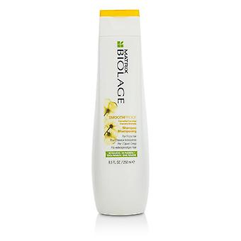 Matrix Biolage Smoothproof Shampoo (para Cabello Frizzy) - 250ml/8.5oz