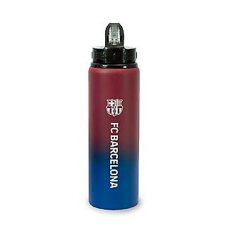 FC Barcelona fade vandflaske